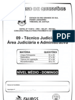 Tecnico_Judiciario_2012