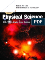 FFH Physics