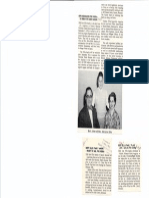 Ellis-Bert-Marjorie-1957-Korea.pdf