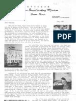 Ellis-Bert-Marjorie-1962-Korea.pdf