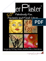 FasterPlaster- tips and techniques