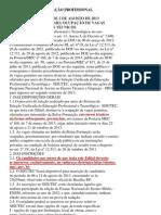 SECRETARIA_DE_EDUCAÇÃO_PROFISSIONAL_PRONATEC