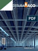 Revista Arquitetura & Aço 20.2