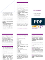 Bullying-Escola.pdf