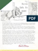 Ellis-Bert-Marjorie-1969-Korea.pdf