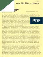 Ellis-Bert-Marjorie-1978-Korea.pdf
