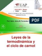 seman3ciclodecarnot-111227083211-phpapp01