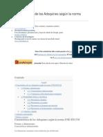 Característica de los Adoquines según la norma UNE.docx