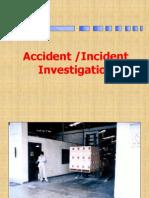 95122230-Accident