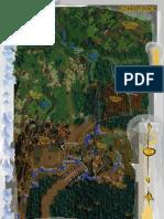 MJ Carte Nord Donjon