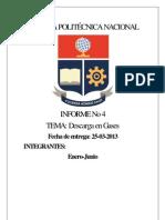 informe 04 PDF.pdf