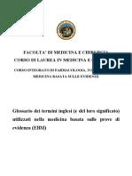 Glossario_EBM en It