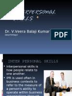 interpersonal skills_ ryla
