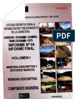 (1)   Memoria Descriptiva y Estudios Bàsicos   (001_130)
