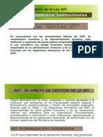Curso de Contabilidad Gubernamental-clase 2.pdf
