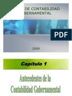 Curso de Contabilidad Gubernamental-clase 1.pdf