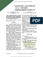 41 pdf asce