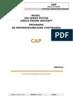 CAP 337 Series