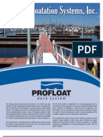ProFloat Booklet NEW