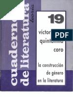 Género y literatura.pdf
