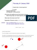 2010_01_14_Introduction.pdf