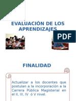 Presentación 01.pptx