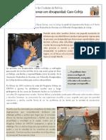 Testimo de Cambio - Cobija.pdf