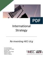 Int Strategy Final v1.4