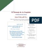 Al Zaqalain 20
