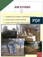 Ssk Case Study