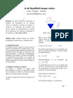 34962197 Analisis de Lineal Id Ad Tanque Conico