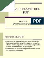 LAS_CLAVES_DEL_FUT.ppt