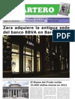 Definitivo_Periódico
