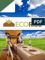 EcoRise Construcciones