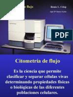 teoricacitometria[1]