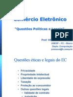 ec-legal.pdf