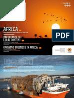 Dockwiser Africa eMagazine