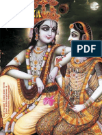 Karma Magazine Published by Swamiji Sri Selvam Siddhar-Dr Commander Selvam-Shiva Vishnu Temple. Volume 72