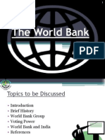 theworldbank-121014083141-phpapp01