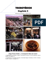 Manual de Etnobotanica PDF