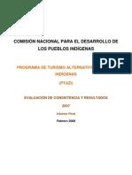 ptazi_evaluacionfinal2007