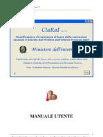 Manuale_utente_v1_2
