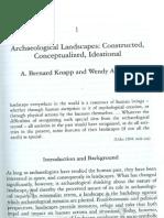 01article Introduction Landscape