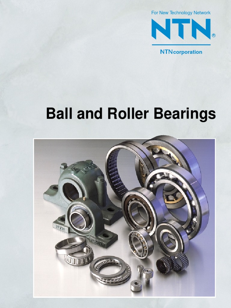 NTN Bearing 1206 Double Row Self-Aligning Radial Ball Bearing Standard Cage 30 mm Bore ID Open 16 mm Width Normal Clearance 62 mm OD