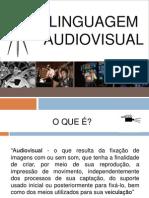Audiovisual 120419141148 Phpapp02