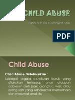 Child Abuse1
