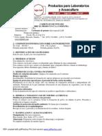 CARBONATO DE POTASIO.pdf