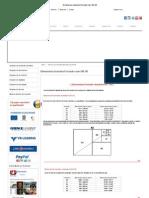 Dimensiuni Standard Formate Mari A0-A5