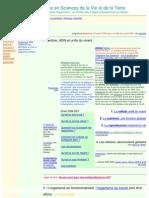 5b0c4533-da40-4fd5-afc7-a6a14279b991