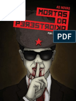 Mortas Da Perestroika v2-0